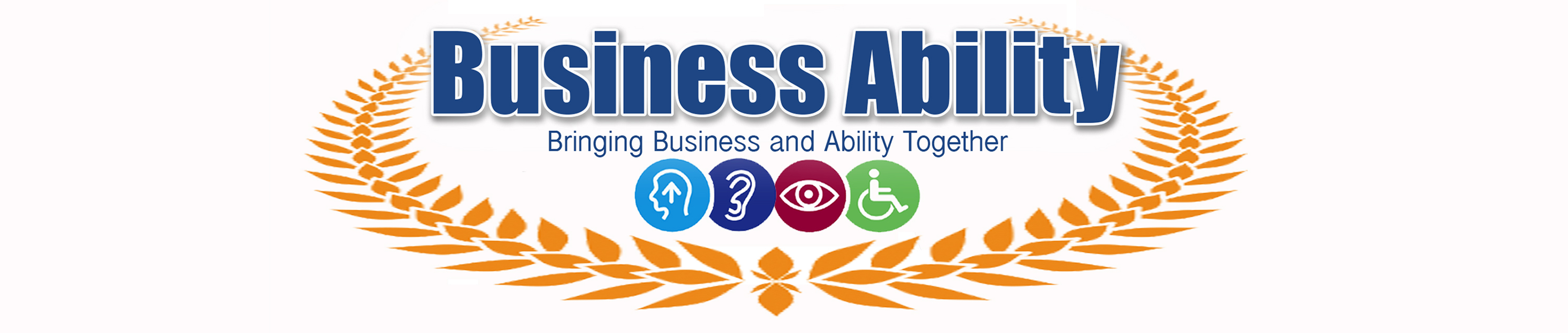 business ability logo