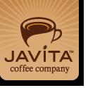 javita logo