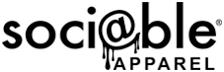 soci@ble logo