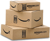 amazon smile packaging