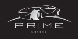 Prime Motors logo